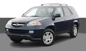 service manual for 2005 acura mdx amazon com 2004 acura mdx reviews images and specs vehicles
