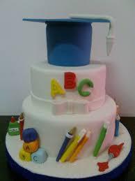 boys graduation cakes 28 images graduation cake ideas for boys