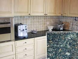 uba tuba granite with white cabinets cheapest granite countertops compare prices on most popular