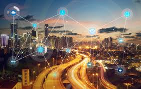 why low energy solutions are needed to power the iot revolution