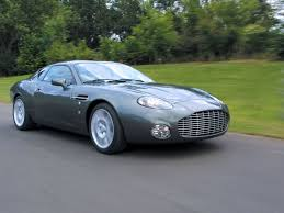 aston martin zagato wallpaper aston martin cars related images start 50 weili automotive network