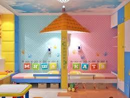 interior design for homes bedroom designs for kids children worldstem co
