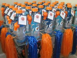basketball party table decorations celebrity news exclusives photos and videos basketball party