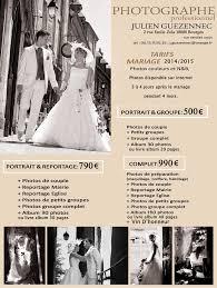 prix photographe mariage prix photographe de mariage photographie