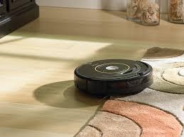 Vacuum For Laminate Floor Best Vacuum For Laminate Floors 2017 Reviews And Top Picks