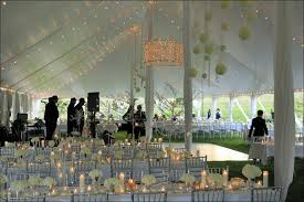 wedding tablecloth rentals wedding tent rental in athens goodwin events