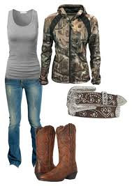 best 25 country dresses ideas on pinterest country dresses