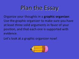 5th grade writing strategies class persuasive writing