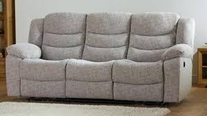 Leather Sofa Land Oak Furniture Land Leather Sofa Reviews Ezhandui