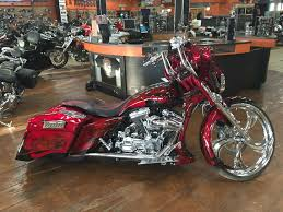 2012 for sale page 1 used harley davidson motorcycle for sale