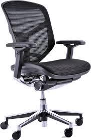 elegant ergonomic desk chair for home design ideas with additional