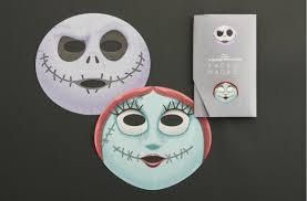 where to buy masks where to buy masks other dresses dressesss