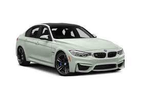 bmw car lease offers 2017 bmw m3