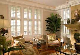 how to paint plantation shutters blog the plantation shutter co