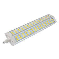 energy saving flood light bulb r7s 15w led flood light 84x 5050 smd leds led l bulb in cool
