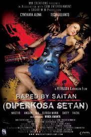 film hantu gunung kidul pulau hantu indonesian movie posters horror pinterest