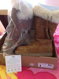 ugg boots sale ebay australia 15 best uggs images on uggs ugg boots and bombers