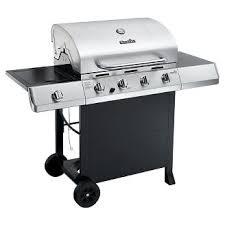 best black friday grill deals grills u0026 outdoor cooking target