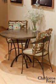 Dining Room Tables Made In Usa Dining Chairs Made In Usa Foter