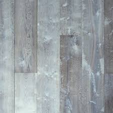 duchateau the atelier collection driftwood grey ab hardwood
