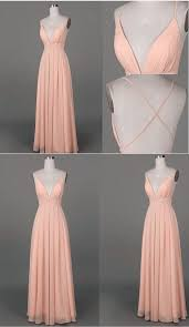 simple graduation dresses simple prom dress simple a line v neck prom dress with