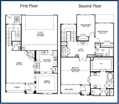 1 5 story house floor plans floor plan for a 2 story i acutually like this floor plan for my
