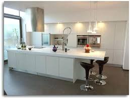 fabriquer ilot central cuisine ilot table cuisine ilot central table cuisine cuisine meaning in