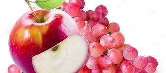 alimenti prostata curcuma uva e mela fanno morire di fame le cellule tumorali