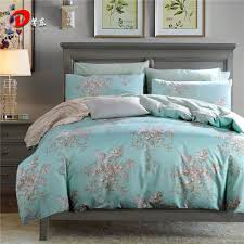 online get cheap bed set pink aliexpress com alibaba group