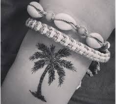 77 attractive tree wrist tattoos design