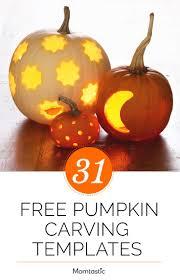 Halloween Crafts Templates 173 Best Halloween Diys Crafts And Decor Images On Pinterest
