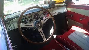 classic saab saab monte carlo 850