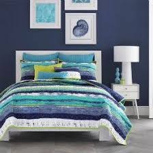 Teal Coverlet Twin Coverlet Move Than 75 To Choose From