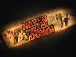 movie never back down wallpapers desktop phone tablet