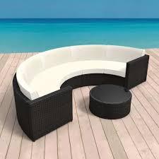 meubles en rotin meubles de jardin solashop ch magasin en ligne vos envies à