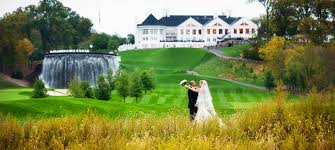home trump national golf club washington dc