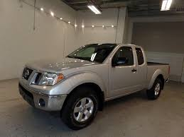 nissan frontier used 2010 2010 nissan frontier pickup in maryland for sale 12 used cars