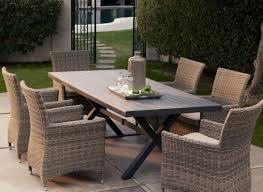 engrossing outdoor patio island ideas tags outdoor patio designs