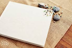 Rustic Wedding Albums Our New Rustic Eco Friendly Handcrafted Glorious Wedding