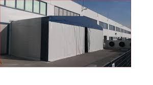 capannoni mobili usati capannoni usati tunnel seconda mano e usato kopritutto