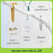 wholesale engravable ornaments wholesale engravable ornaments