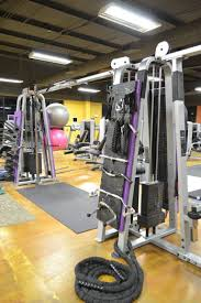 anytime fitness rogers rogers ar 72756 yp com