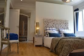 chambre avec hammam privatif chambre avec hammam et privé proche du mont st michel