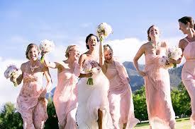 denver wedding photographers vail beaver creek wedding photographers