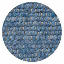 linon home decor inc verginia berber rug 3 u00275