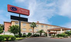 Hotels In Comfort Texas Hotel In Humble Tx Humble Texas Hotel