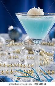 manhattan cocktail banco de imágenes fotos y vectores libres de