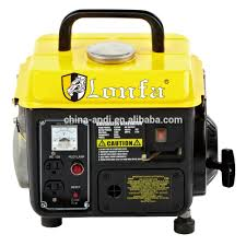 generator 500 watt generator 500 watt suppliers and manufacturers