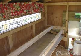 Chicken Coop Floor Options by The Chicken Droppings Boards Because Happens