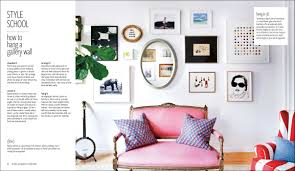Home Designer Pro Guide by Domino Your Guide To A Stylish Home Domino Books Editors Of